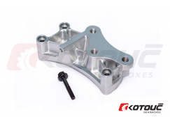 02M / 02Q / 0A8 GEARBOX MOUNT AND PISTON HOLDER