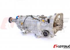 Audi Quattro S1 / S2 - 01E replacement